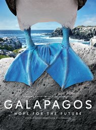 Galapagos: Hope for the Future image