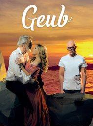 Geub image