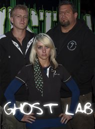 Ghost Lab image