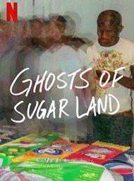 Ghosts of Sugar Land image