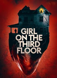 Girl on the Third Floor image