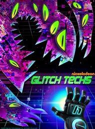 Glitch Techs image