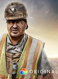 Gold Rush: Freddy Dodge's Mine Rescue image