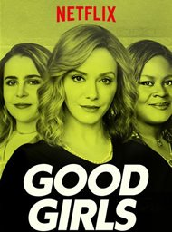 Good Girls image
