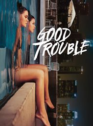 Good Trouble image