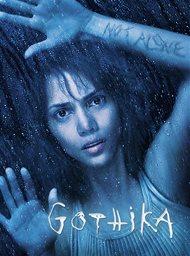 Gothika image