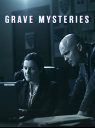 Grave mysteries image