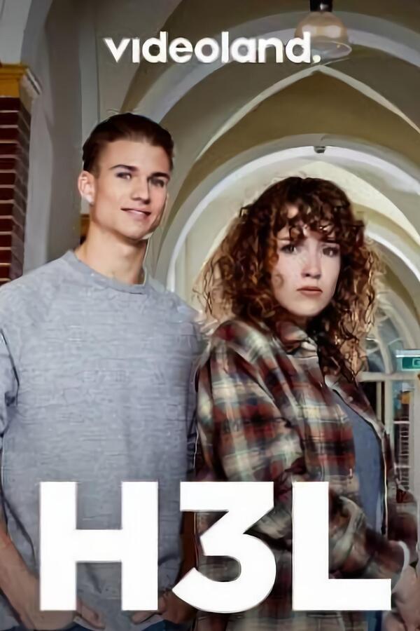 H3L image