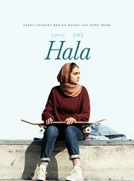 Hala image