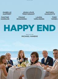 Happy End image