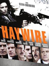 Haywire image
