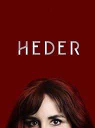 Heder image