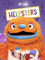 Helpsters image