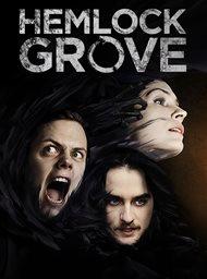 Hemlock Grove image