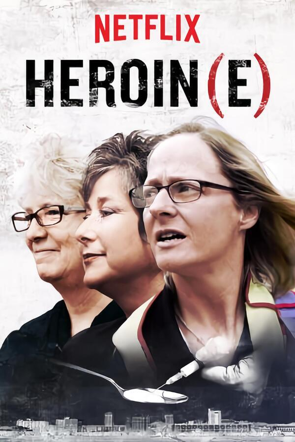 Heroin(e) image