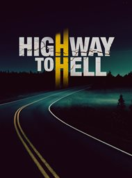 Highway to Hell image