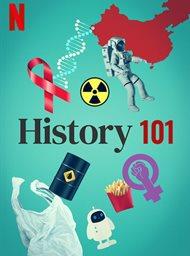 History 101 image