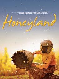 Honeyland image