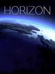 Horizon: Playing God image