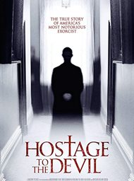 Hostage to the Devil image