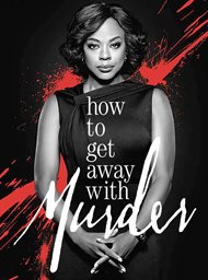 How to get away with murder image