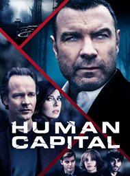 Human Capital image