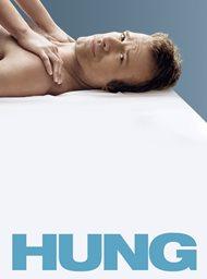 Hung image