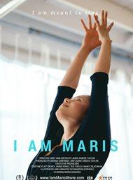 I Am Maris image