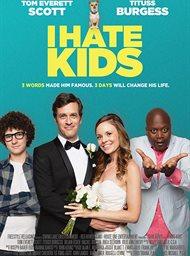 I Hate Kids image