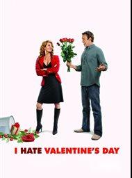 I Hate Valentine's Day image