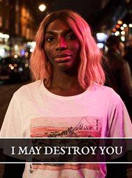 I May Destroy You image