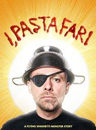 I, Pastafari image