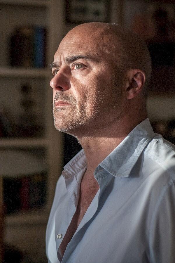 Il Commissario Montalbano: La caccia al tesoro