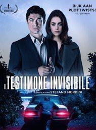 Il testimone invisibile image