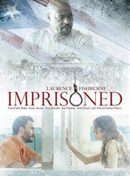 Imprisoned image