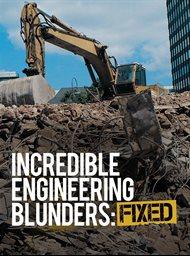 Incredible engineering blunders image