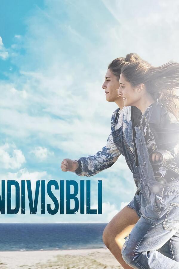 Indivisibili
