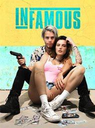 Infamous