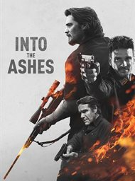 Into the Ashes image
