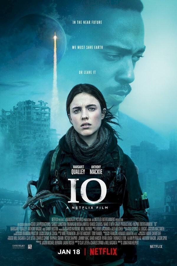 IO image