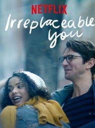 Irreplaceable You image