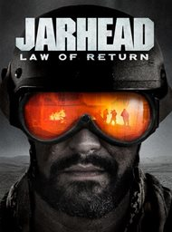 Jarhead: Law of Return image