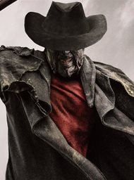 Jeepers Creepers 3 image