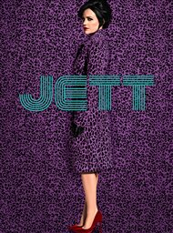 Jett image