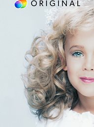 JonBenet Ramsey: What Really Happened? image