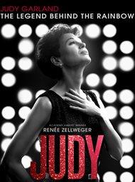 Judy image