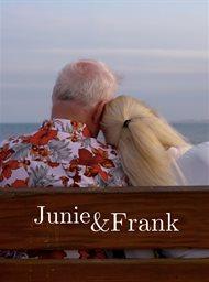 Junie & Frank image