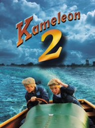 De Schippers Van De Kameleon 2