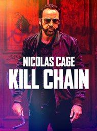 Kill Chain image