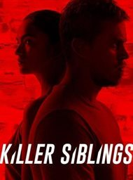 Killer Siblings image